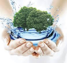 Не останемся мы без воды