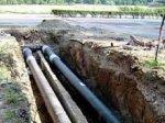 Договора с землекопами