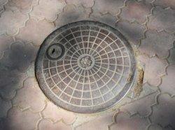 Перспективы Одесского водопровода