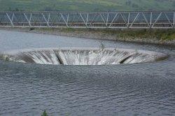 Дефицит пресной воды – реальная угроза человечеству