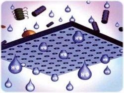 Преимущества автономной канализации