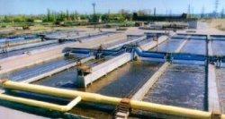 Основные правила монтажа канализации